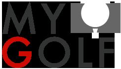 ゴルフボールの名入れはマイゴルフ