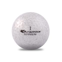 クロマックス メタリック2(シルバー1球)